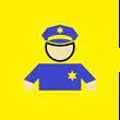 On-Guard App LLC